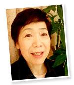 佐々木光子様(62歳)